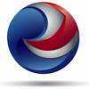 天津瑞潔凈化科技股份有限公司