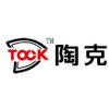 陶克基业(北京)科技有限企业