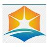 上海欣海国际贸易有限公司