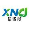 武汉信诺得化工有限公司