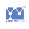 伊域化学药业(香港)有限公司