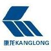 台州康龙医疗科技股份有限企业