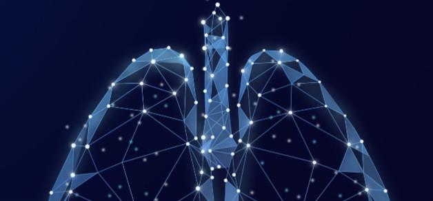 浅谈非小细胞肺癌之肺鳞癌及其治疗药物