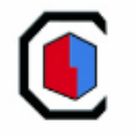 阜新金特莱氟化学有限责任企业