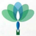 江西海瑞天然植物有限企业