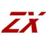 天津市中兴利达不锈钢制品有限企业