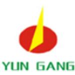 常德云港生物科技有限企业
