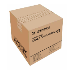 双丙酮丙烯酰胺(DAAM)