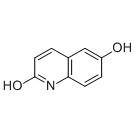 6-羟基喹啉酮2,6-二羟基喹啉