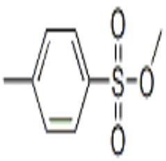 對甲苯磺酸甲酯