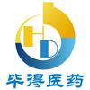 上海毕得医药科技有限公司