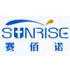 赤峰賽佰諾醫藥科技有限公司