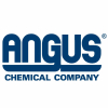 安格斯化学企业