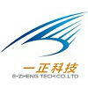 深圳市一正科技有限公司