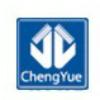 上海诚悦不锈钢制品有限企业