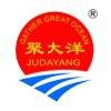 青岛聚大洋藻业集团有限公司