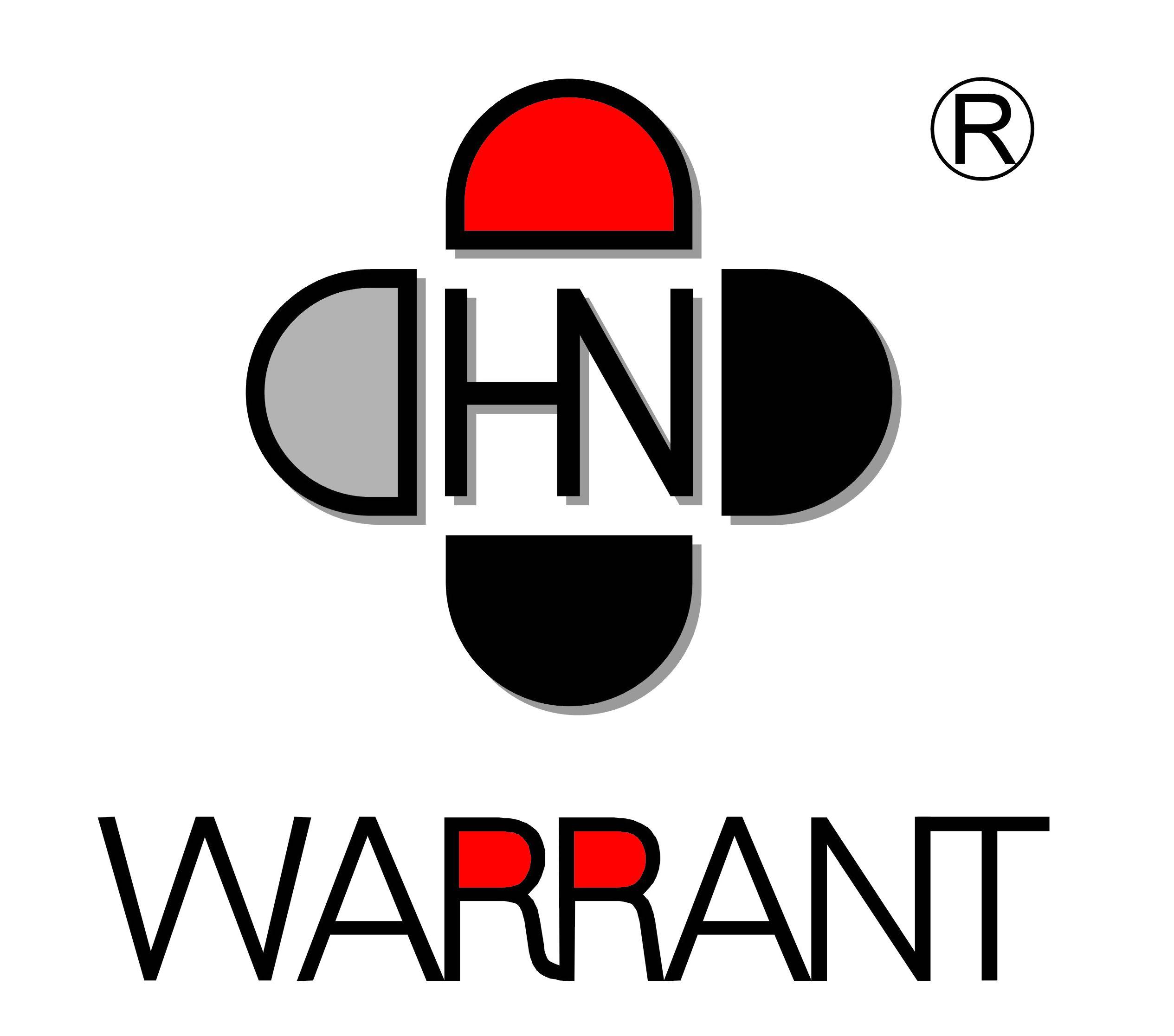 湖南华纳大药厂手性药物有限公司