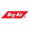 百瑞空气处理设备(上海)有限公司