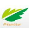永州星辰生物科技manbetx体育软件下载