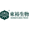 陕西东裕生物科技股份有限公司