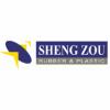 盛州医药包装材料科技(中国)有限公司
