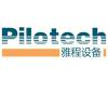上海雅程儀器設備有限公司