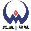 山东淄博民康药业包装有限公司