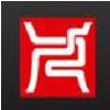南京久鼎制冷空调万博manbetx官网网址manbetx体育软件下载