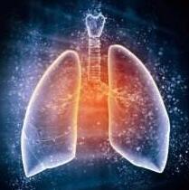 肺癌靶点新药进展