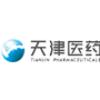 天津市醫藥集團有限公司