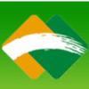 新疆阿拉爾新農甘草產業有限責任公司