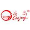 上海高晶檢測科技股份有限公司