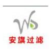 威孔過濾科技(蘇州)有限公司