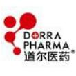 南京道尔医药科技有限公司