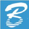 浙江彼安德生物科技有限澳门威利斯人708567