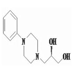 左羟丙哌嗪