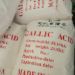 Gallic acid