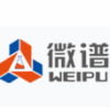上海微谱化工技术服务有限澳门威利斯人708567