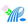 上海立科药物化学manbetx体育软件下载