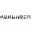 杭州精进科技manbetx体育软件下载