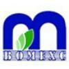 大连博迈科技发展manbetx体育软件下载