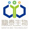 上海稳泰生物技术manbetx体育软件下载
