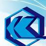 山东鲁抗国际贸易manbetx体育软件下载