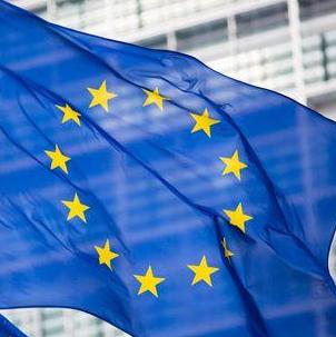 欧盟如何应对疫情