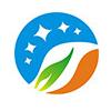 苏州融达星环境科技有限公司