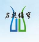 黄冈华阳药业有限公司