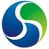 江西生物制品研究所股份有限公司
