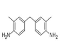 4,4'-二氨基-3,3'-二甲基二苯甲烷