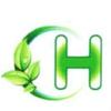 河北昌昊生物科技有限公司
