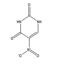 5-Nitrouracil